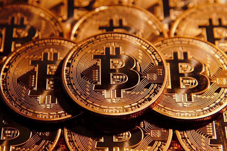 Bitcoin: Fique por dentro de tudo!