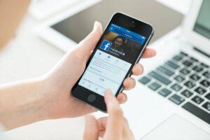 Watch: Facebook pretende investir US$1 bilhão em conteúdo original em 2018