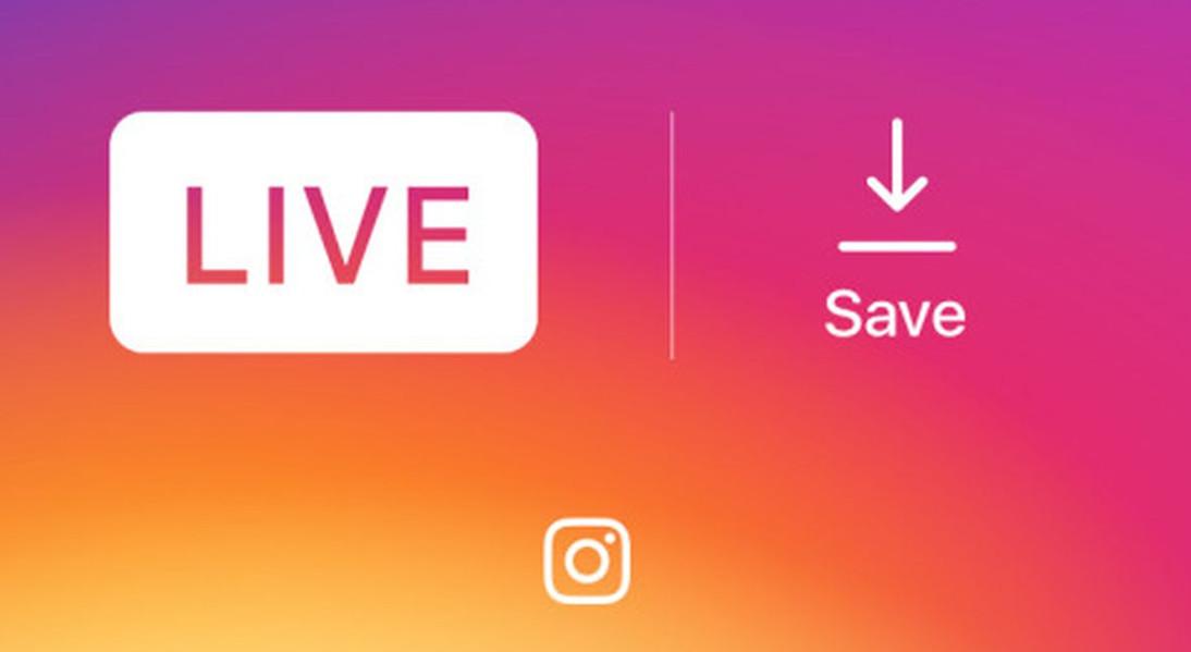 Instagram libera lives com duas pessoas