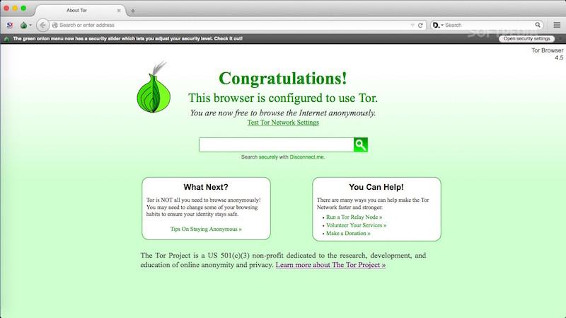 Rede Tor