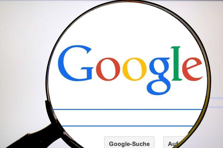 Busca do Google agora reúne vagas de emprego