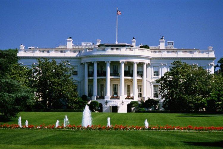 Site da Casa Branca migra para WordPress