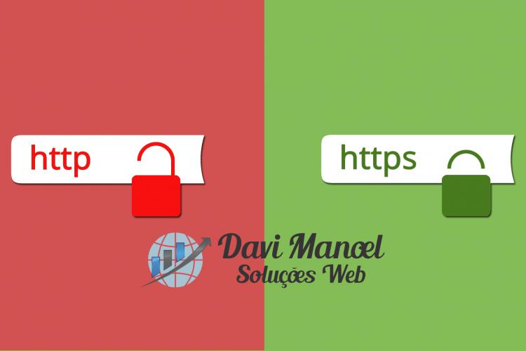 Google Chrome vai marcar sites HTTP como 'não seguros' a partir de julho