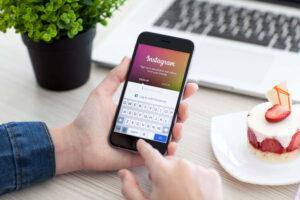 Instagram: agora você pode postar fotos no Stories sem cortá-las