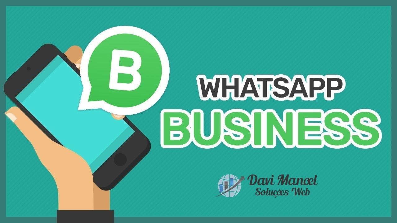 Tem um negócio? 6 dicas para você otimizar o uso do WhatsApp Business