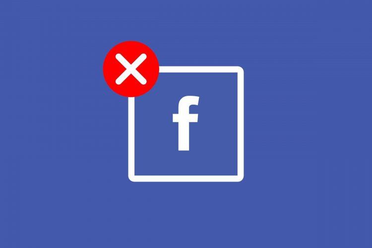 Facebook proíbe novos aplicativos de se conectarem à sua plataforma