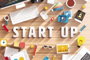 7 erros mais comuns que podem levar sua startup à falência