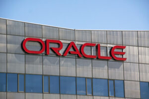 Oracle anuncia o lançamento do Java SE 10