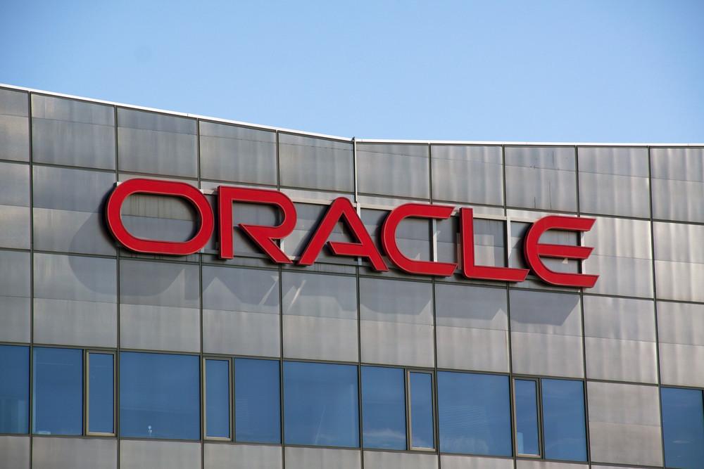 Oracle anuncia o lançamento do Java SE 10