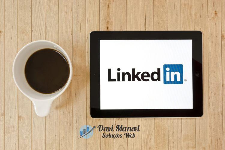 LinkedIn não é Facebook: 10 dicas para fazer melhor uso da ferramenta
