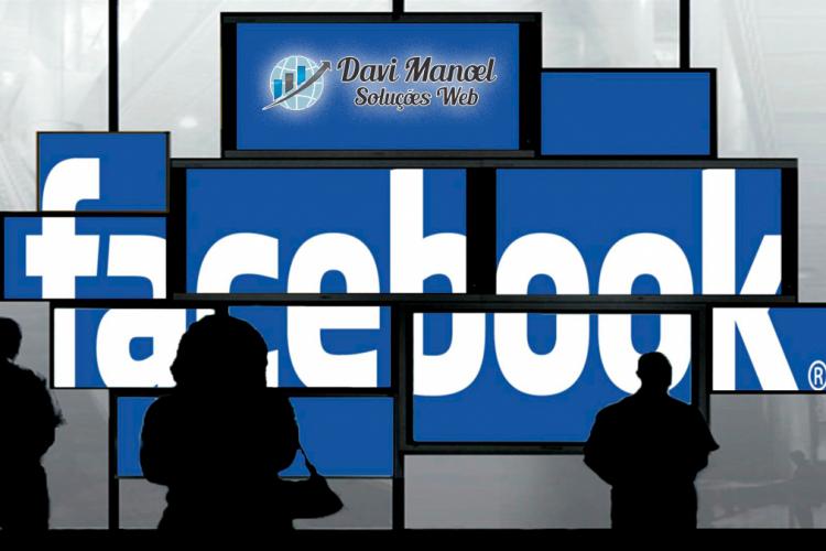 Novo escândalo envolvendo dados de milhões de usuários atinge Facebook