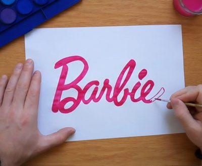 Barbie agora é engenheira robótica para incentivar meninas a aprender programação