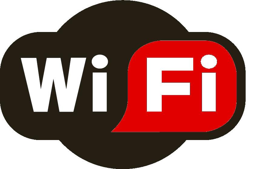 Segurança para Wi-Fi começa a ganhar sua maior atualização dos últimos 10 anos