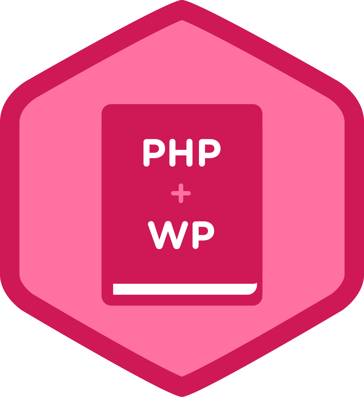 PHP - WordPress - DM - Soluções Web