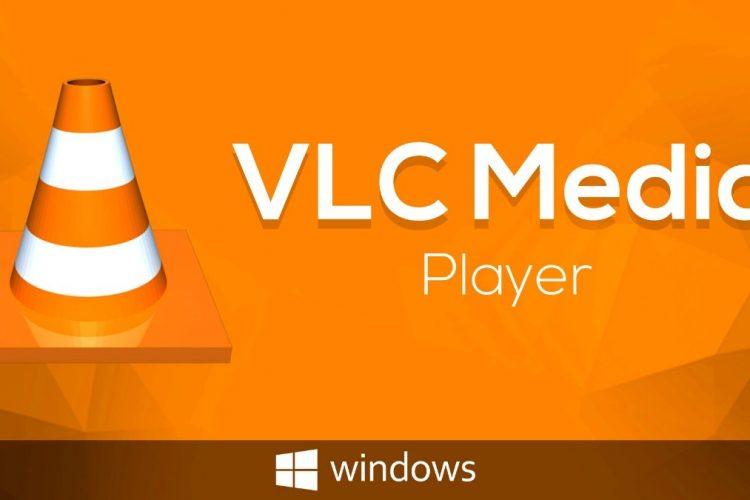 VLC Player tem falha que deixa hackers controlarem PC 1
