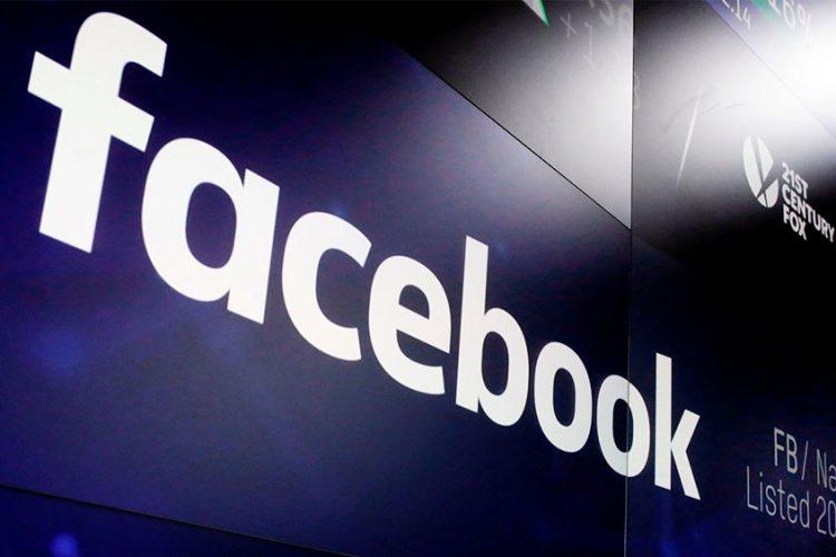Influencers agora poderão ganhar dinheiro com grupos no Facebook