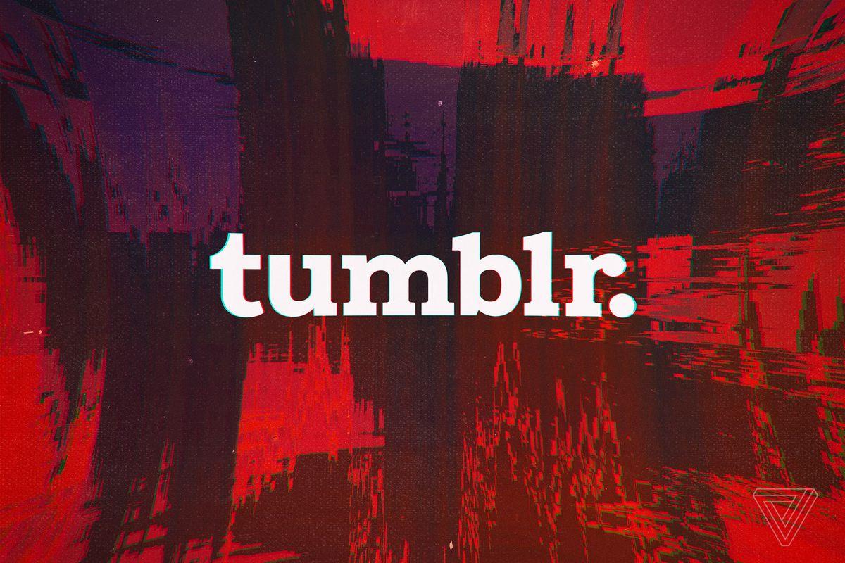 Tumblr é vendido por menos de US$ 3 milhões para dona do WordPress