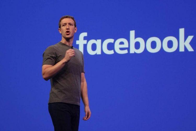 Facebook processa desenvolvedores por fraude em plataforma de anúncios
