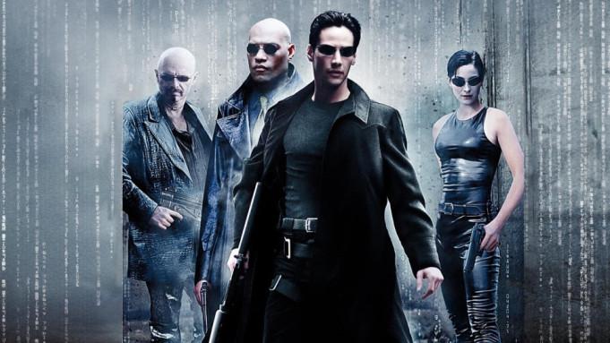 Matrix 4 é oficializado com Keanu Reeves e Carrie-Anne Moss