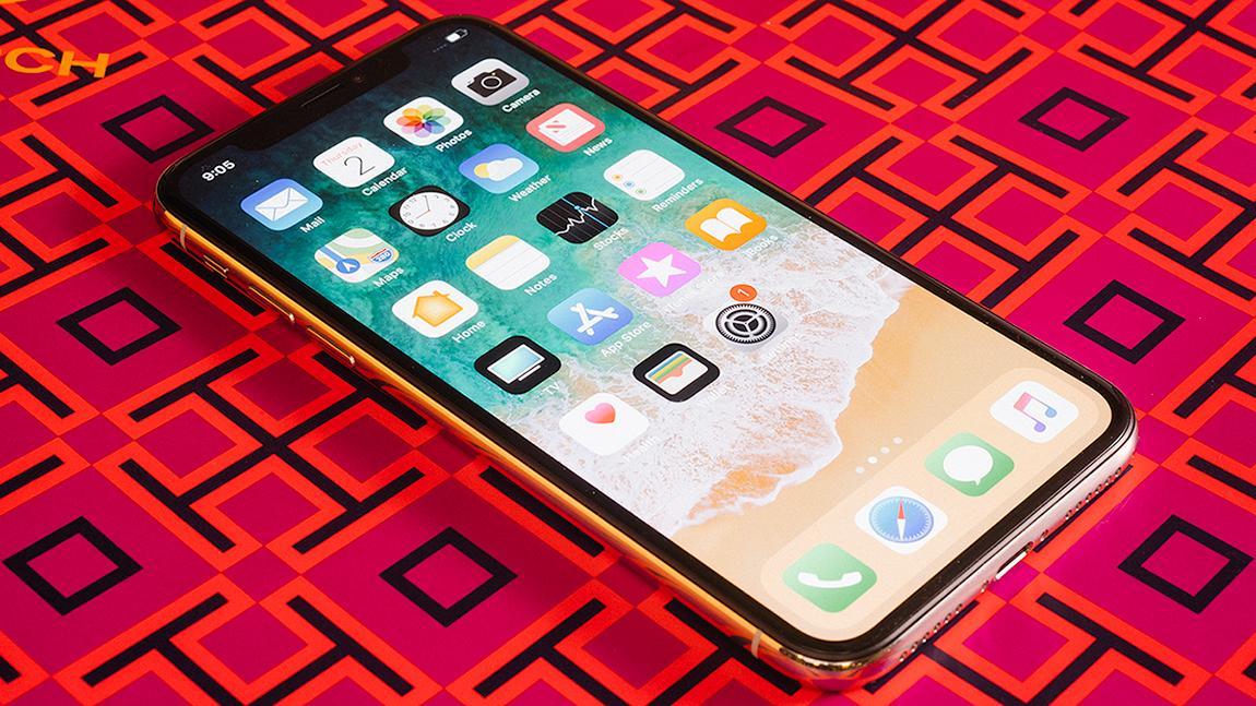 Com anúncio do iPhone 11, Apple reduz preços do iPhone XR, 8 e 8 Plus no Brasil