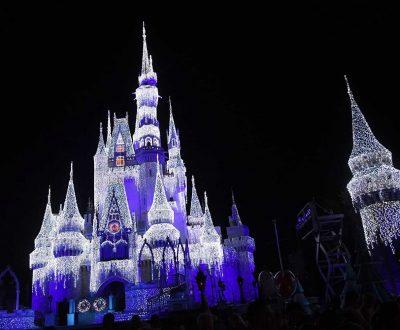 """Disney retira """"Fox"""" do nome de seus novos estúdios de cinema"""